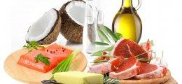 Qué es la dieta cetogénicao